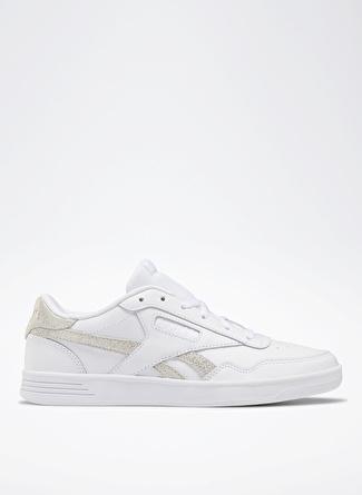 39 Beyaz Reebok DV6702 Royal Techque LX Lifestyle Ayakkabı 5002439454006 Spor Kadın Sneakers