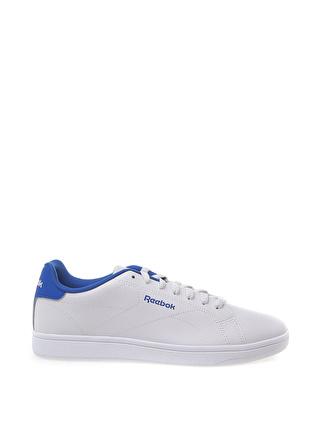 Reebok Royal Complete Beyaz Unisex Lifestyle Ayakkabı