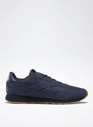 42.5 Lacivert Reebok DV8828 Royal Ultra Lifestyle Ayakkabı 5002439561005 & Çanta Erkek Sneaker