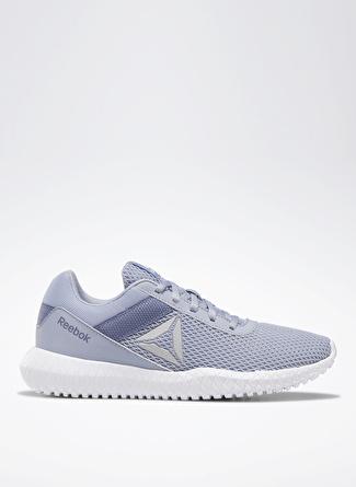Kadın Gri - Mavi Reebok DV6053 Flexagon Energy Training Ayakkabısı 38 5002439568004 Spor Türleri Koşu & Antrenman