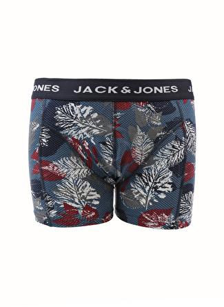 Jack & Jones Boxer