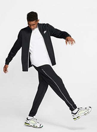 Nike Sportswear Erkek Eşofman Takımı