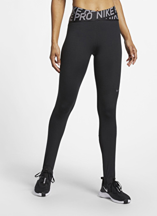 Nike Pro Intertwist Kadın Tayt