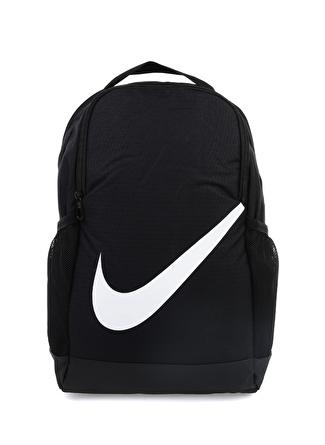 Nike Brasilia Çocuk Baskılı Sırt Çantası