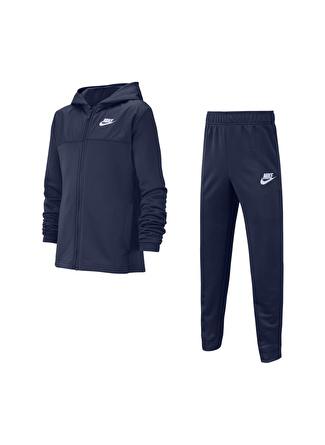 Nike Sportswear Erkek Çocuk Eşofman Takımı