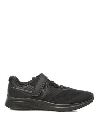 Nike Star Runner 2 Yürüyüş Ayakkabısı