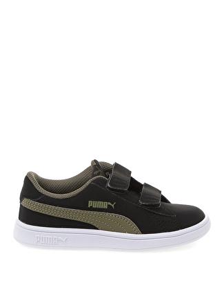Puma Smash V2 Buck V Inf Yürüyüş Ayakkabısı