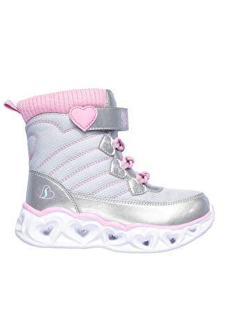 Skechers Heart Lights Yürüyüş Ayakkabısı