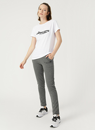 Skechers Sweatpant