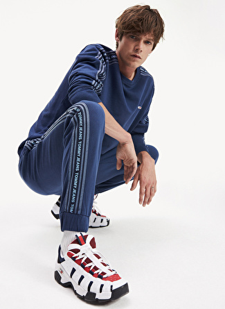 TOMMY JEANS Sweatpant