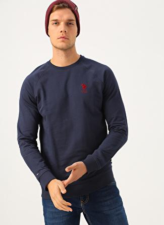 U.S Polo Assn. Sweatshırt