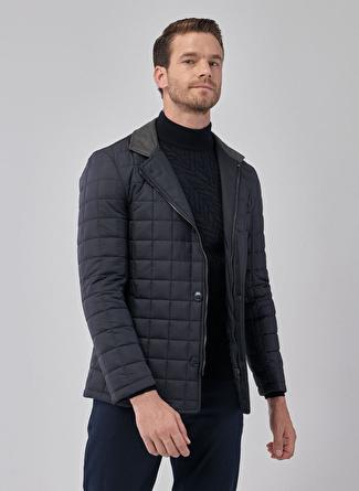 Altinyildiz Classic Altinyildiz Classic Palto