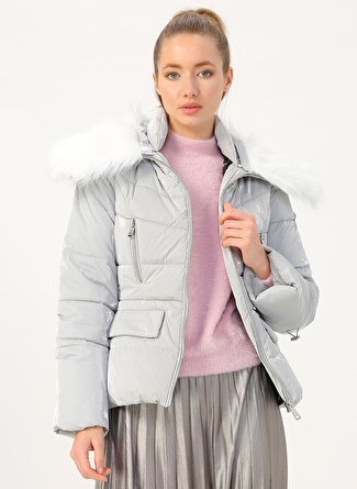 Guess Sigourney Jacket Mont