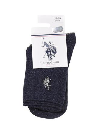 U.S Polo Assn. Çorap