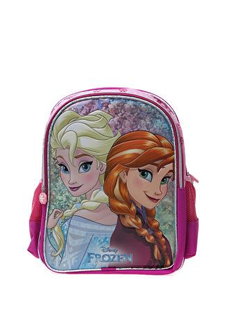 Koton Frozen İlkokul Sırt Çantası