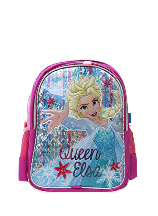 Koton Frozen Okul Çantası