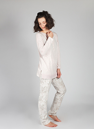 Hays Pijama Alt