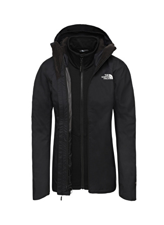 The North Face NF0A3Y1IKX71 Ceket