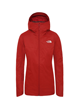The North Face NF0A3Y1J6191 Ceket