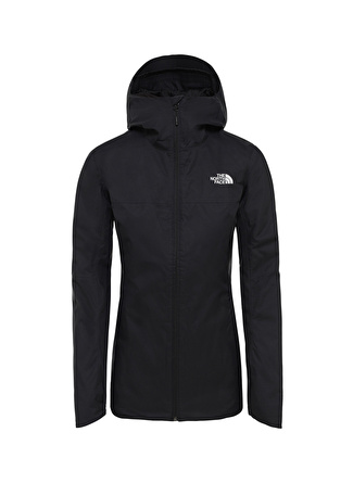 The North Face NF0A3Y1JJK31 W Quest Ins Mont