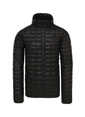 The North Face NF0A3Y3NXYM1 Thermoball Eco Mont
