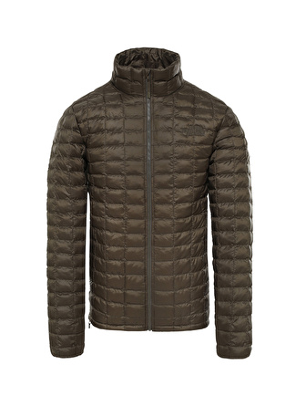 The North Face NF0A3Y3NXYW1 Ceket