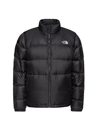 The North Face NF0A3YFNKX71 Ceket