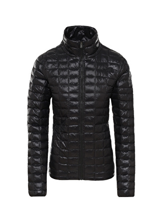 The North Face NF0A3YGMJK31 Ceket