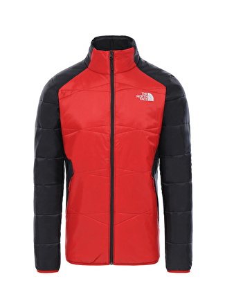 The North Face NF0A3YFVMHB1 Ceket