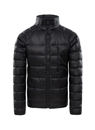 The North Face The North Face T93L18JK3 Ceket