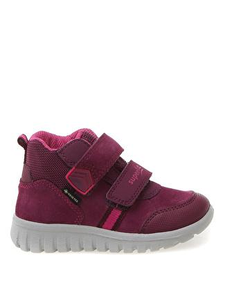 Superfit Gore-Tex Yürüyüş Ayakkabısı