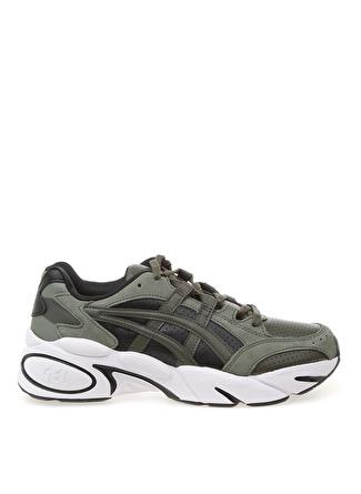 Asics 1021A216-300 Gel-Bnd Koşu Ayakkabısı