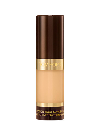 Tom Ford Fondöten