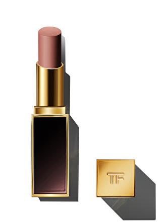 Tom Ford Lip Color Satin Matte Ruj