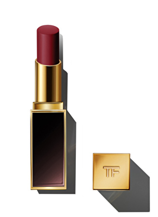 Tom Ford Lip Color Satin Matte - 19 Stiletto Ruj