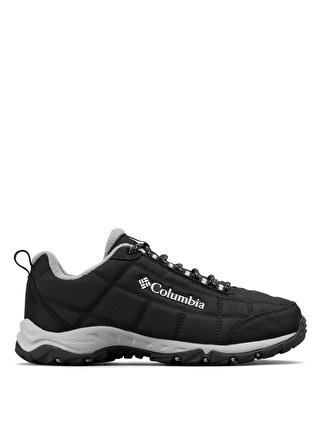 Columbia Firecamp™ Fleece Outdoor Ayakkabısı