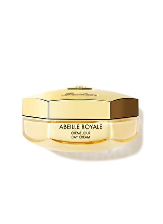Guerlain Abeille Royale Day Cream 50 ml Nemlendirici