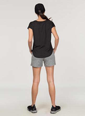 Bilcee T-Shirt