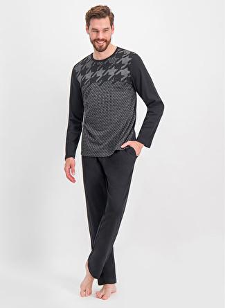 Arnetta Pijama Takımı