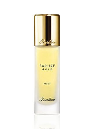 Guerlain Parure Gold Mist 30 ml Fondöten