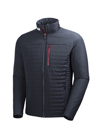 Helly Hansen Crew Insulator Jacket Mont