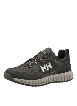 Helly Hansen Monashee Ullr Low Ht Outdoor Ayakkabısı