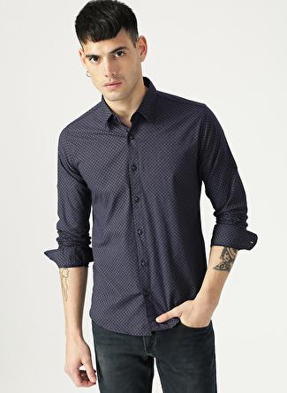 Twister Jeans EG 1656-002 Gömlek