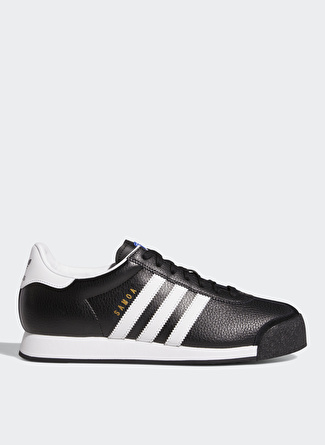 Adidas 19351 Samoa Lifestyle Ayakkabı