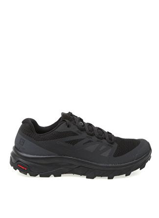 Salomon OUTline Gore-Tex W Outdoor Ayakkabısı