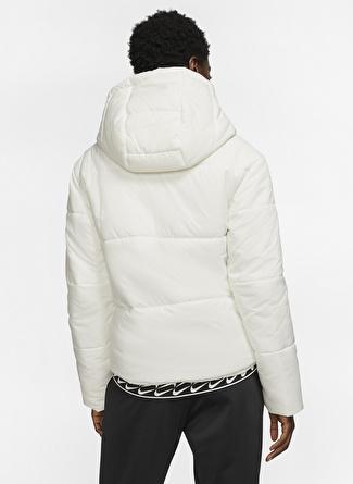 Nike Sportswear Mont