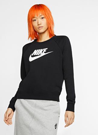Nike Sportswear Essential Yünlü Sweatshirt