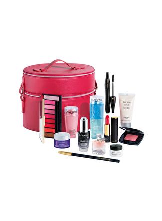 Lancome Beauty Box 2019 Makyaj Set