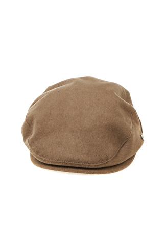 Bay Şapkaci Bay Sapkaci Şapka