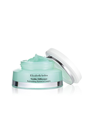 Elizabeth Arden Visible Difference Replenishing Hydragel Complex 75 ml Nemlendirici